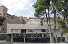 Els casos de grip s'han duplicat en l'última setmana a Catalunya