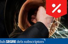 'Vents! Véns?' - Caixaforum Lleida