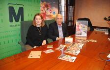 Un forfet únic donarà accés als museus de Mollerussa i a l'Estany