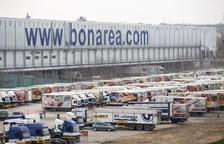 BonÀrea preveu crear uns 750 llocs de treball a Guissona