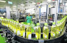 """""""El futur per a l'oli d'oliva no pot ser competir només per preu"""""""
