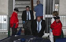 Bilbao se pregunta por qué dos menores se ensañaron con una pareja de ancianos