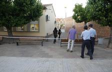 La Fiscalia demana sis anys de presó per una baralla mortal a Albatàrrec