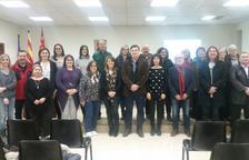 Pla sobre l'entorn educatiu al Baix Segre
