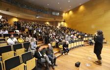 La CUP anuncia un pacte amb JxCat i ERC per retirar els concerts als col·legis de l'Opus
