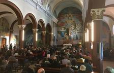 La Fuliola estrena amb èxit el cicle de concerts 'Musicant l'Urgell'