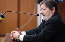 Un ex alto cargo se desdice de su confesión de fraude en las ayudas de los ERE