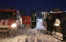 Descarten que una explosió causés la tragèdia de l'AN-148