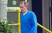 Un exentrenador anglès, culpable de 36 abusos sexuals