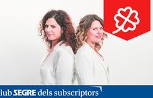 'Pauline i Clara' - Auditori Enric Granados