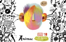 Cinc lectors disfrutaran d'Animac gràcies a Segre