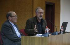 La comunicació local obre les Jornades Culturals de Torres de Segre