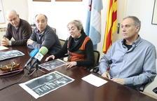 La escolanía de Montserrat actuará en un homenaje en Ivars