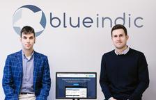 «La gestió 'online' permet guanyar en eficiència i productivitat»