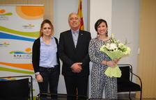 Presentan la última obra ganadora del M.M.Marçal