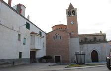 Vilanova compra un inmueble para derribarlo y ampliar la plaza del centro