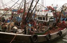 Europa valida el acuerdo pesquero con Marruecos