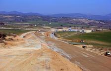 Balaguer serà a partir de l'1 de maig l'única capital comarcal de Lleida amb tres variants