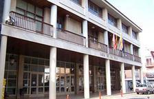 L'alcalde de Torrefarrera, denunciat per l'antiga adjudicatària de l'aigua