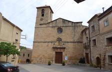 Les Garrigues tindrà el primer càmping de la comarca