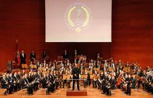 Segre us convida al concert 'La nostra música'