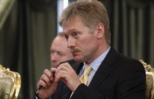 Londres amenaza con sanciones a Rusia por el caso del exespía