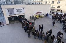 Aragó demana a Roma que el bisbe de Lleida deixi el Museu