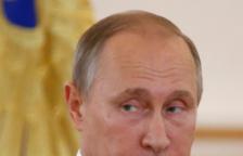 Alta tensión entre Londres y Moscú