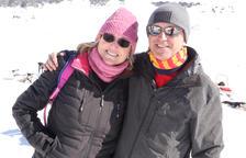 Exploradors polars