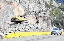 La UTE de Tres Ponts rehabilitará una parte del ayuntamiento de Organyà