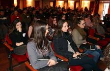 Sant Josep cierra con 170.000 visitantes y el 60% de los expositores satisfechos en ventas