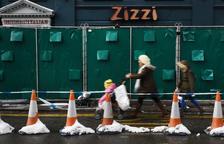Moscú reta a Londres a presentar pruebas sobre el ataque al exespía o disculparse