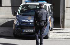 El fiscal rechaza la puesta en libertad de Sànchez, quien está abierto a dejar la política