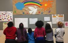 Noves línies d'actuació del Servei d'Intervenció Socioeducativa del Jussà