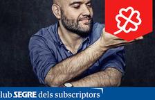 'L'Alessandro Amante' - Auditori Enric Granados