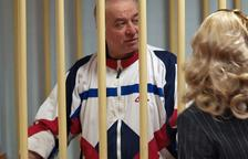 Catorce países europeos, incluido España, se suman a la expulsión de diplomáticos rusos