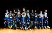La Final Four, a Lleida!!!