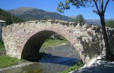Vilaller celebra sus 900 años con nuevas rutas turísticas