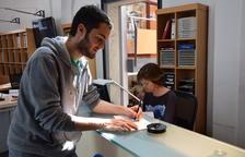 Deu propostes en el primer dia dels pressupostos participatius de la Seu d'Urgell