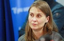 Llarena retira las euroórdenes contra los fugados