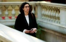 Suïssa assegura que no hi haurà un intercanvi entre Falciani i Marta Rovira