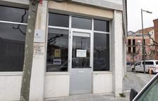 Los Servicios Educativos de la Segarra se quedan sin sede