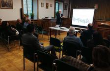 Vielha crea una plataforma para promocionar turismo y servicios