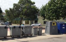 Alcaldes de ERC denuncian el cobro del nuevo servicio de basura, sin implantar