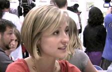Arrestan a la actriz Allison Mack, implicada en la secta Nxivm