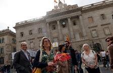 JxCat reivindica la candidatura de Puigdemont i exigeix la dimissió de Zoido