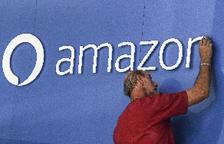 Amazon obre a Barcelona el seu centre de suport a pimes del sud d'Europa