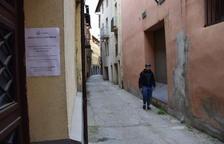 La Seu d'Urgell completa la urbanització del centre