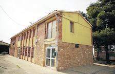 Confirmen el tancament d'una escola de Lleida per falta d'alumnes