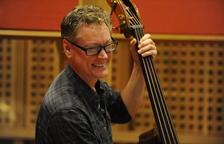 El festival Jazz Concabella culmina el domingo con Jordi Rossy Trio